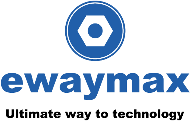Ewaymax Led Lights