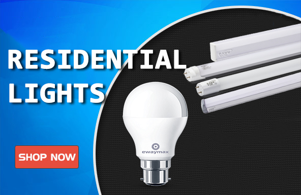 Led Bulb Supplier in india