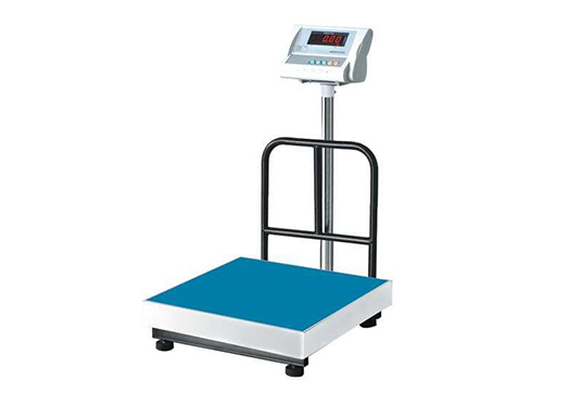 Best Weighing Scale Suppliers in India