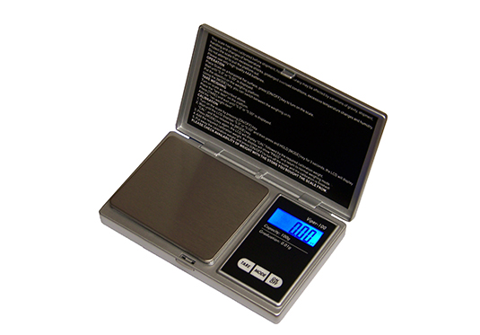 trusted weighing scale suppliers in india