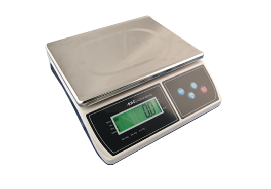 Best Weighing Scale Manufacturers and Suppliers in India